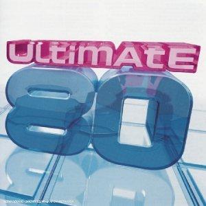 Ultimate 80       [UL][DF]