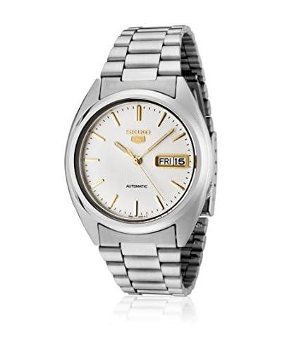 Seiko Reloj SNXG47K  37 mm