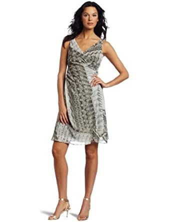 New york women's clothing boutiques online