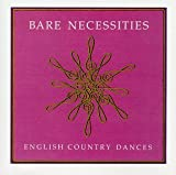 English Country Dances - Bare Necessities