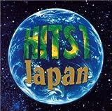 HITS 1 JAPAN