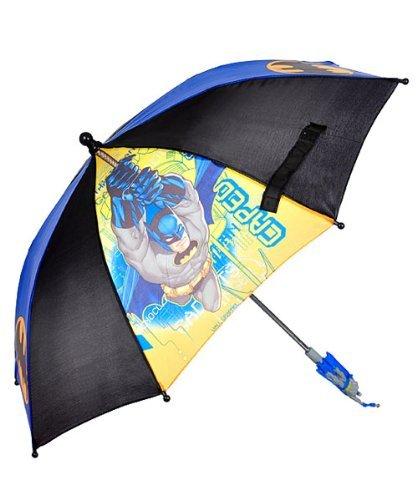 batman-kids-umbrella-styles-vary