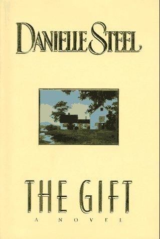 The Gift, DANIELLE STEEL