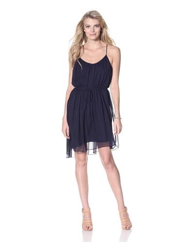 Susana Monaco Women's Anais Dress