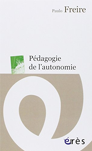 pedagology of the oppressed essay First published in portuguese in 1968, pedagogy of the oppressed was translated and published in english in 1970 the methodology of the late paulo freire has helped to empower countless impoverished and illiterate people throughout the world.