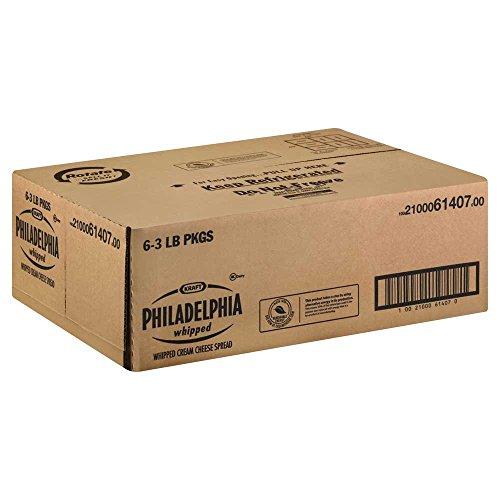 kraft-philadelphia-whipped-cream-cheese-tub-3-pound-6-per-case