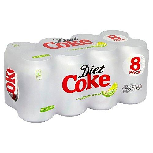 coca-cola-diet-coke-scorze-di-agrumi-8x330ml-confezione-da-2