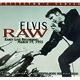 Raw (live 55 +interv.+photos Rares)