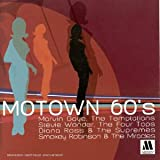 echange, troc The Supremes & Diana Ross - N 1 Compil-Motown 60'S