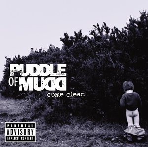 Puddle Of Mudd - Come Clean - Zortam Music