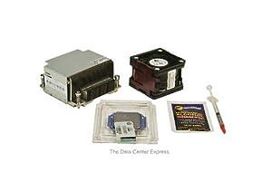 HP E5-2407 2.20GHz for DL380e Gen8 Kit