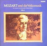 モーツァルトと民衆の音楽(1)