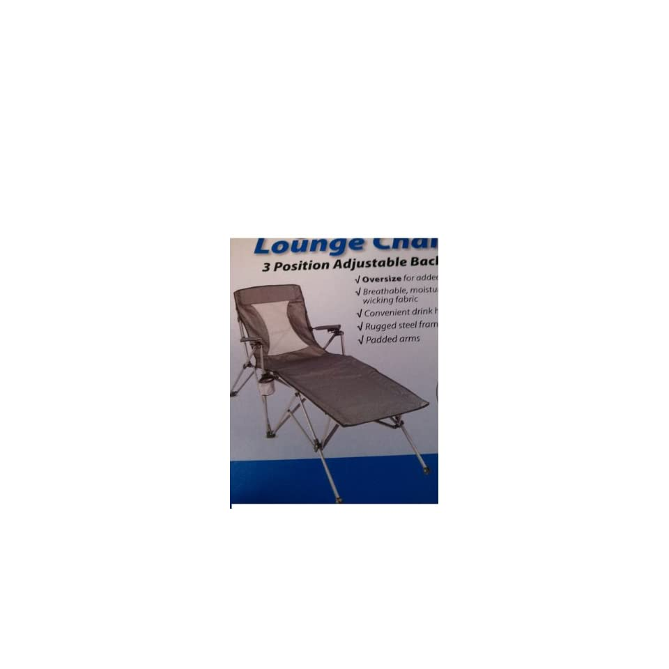Tremendous Oversized Lounge Chair Gray On Popscreen Spiritservingveterans Wood Chair Design Ideas Spiritservingveteransorg