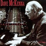 echange, troc Dave Mckenna - Easy Street