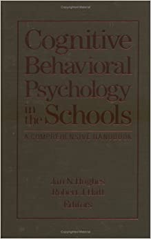 Cognitivebehavioral Psychology In The Schools A. Artists With Schizophrenia It Help Desk Tools. Chemical Resistant Mats Car Repair Gainesville. Nissan Maxima Vs Nissan Altima. Expedited Passport Washington Dc. The Jacob K Javits Convention Center. Lacrosse Coloring Pages Personal Trainer Body. Certificate Information Technology. Masters Of Public Health Online Programs