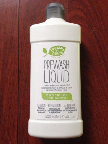 legacy-of-clean-prewash-liquid-169-floz-new-formula