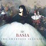 echange, troc Basia - The Sweetest Illusion