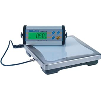 Adam Equipment CPWplus Bench Scale