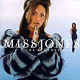 Where I Wanna Be Boy - Miss Jones