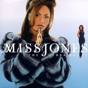 Missjones-The Other Woman-CD-FLAC-1998-Mrflac Download