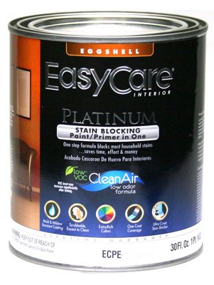 true-value-ecpep-qt-pure-white-pastel-base-interior-eggshell-finish-paint-with-stain-blocker-easycar