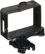 Comprar GoPro ANDFR-302 kit para cámara - Accesorio para cámara (Negro) (importado)