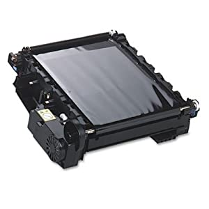 Hewlett Packard Hp Br Color Lsrjet 4700 - 1-imaging Transfer Kit (q7504a) -