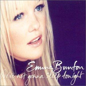Emma Bunton - Tonight - Zortam Music