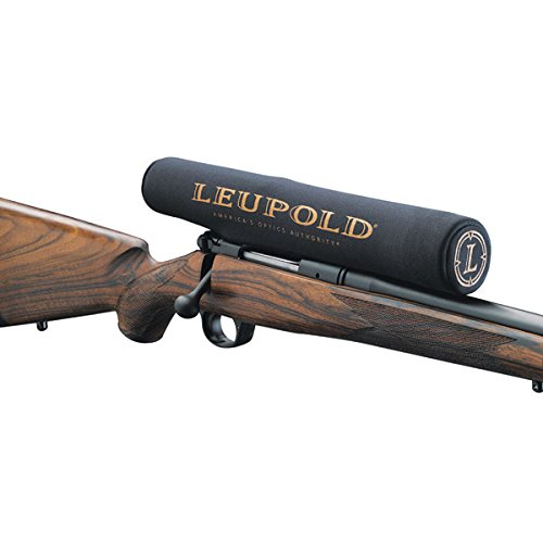 Leupold Scopesmith Rifle Scope Cover, X-Large - 53578