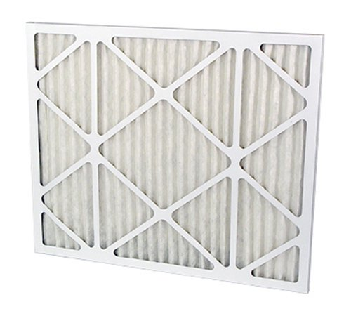 Buy JDS Company AT2005 Disposable Pre-Filter (For 8-12 and 10-16) (JDS Power Tool Accessories,Power & Hand Tools, Power Tool Accessories, Vacuum & Dust Collector Accessories, Filters)