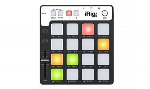 iRig-MIDI-Mini-teclado-controlador