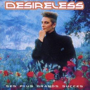 Desireless - Dance Eighties - Zortam Music