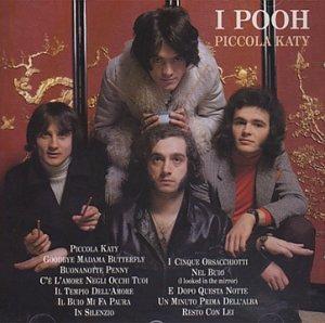 I Pooh - - - Zortam Music
