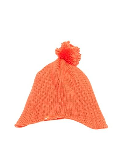 Nike Mütze Golf Pompom orange