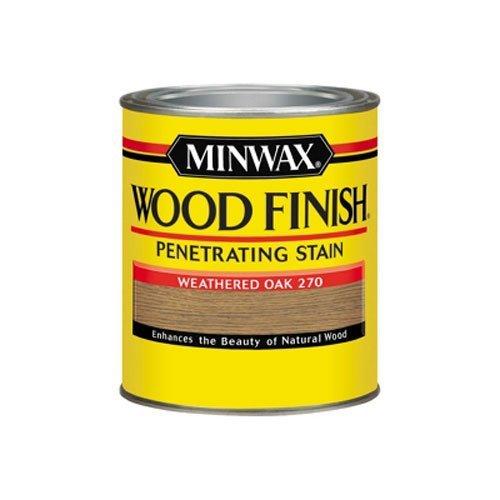 minwax-70047-weathered-oak-interior-stain-1-quart-wood-finish