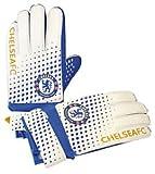 Chelsea F.C Gants
