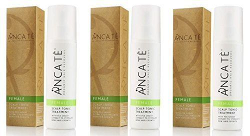 female-hair-regrowth-treatment-anca-ter-female-scalp-tonic-treatment-3-months-supply-pack-of-3