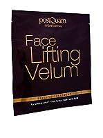 POSTQUAM Tratamiento Facial Lifting Velum 75 ml