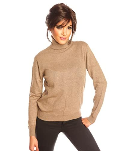 So Cashmere Jersey Lola