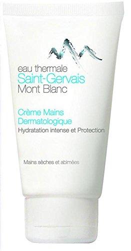 creme-pour-mains-dermatologique-eau-thermale