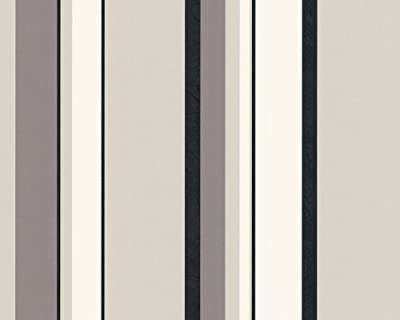 Fleece Wallpaper Caroline Collection from A.S. Creation