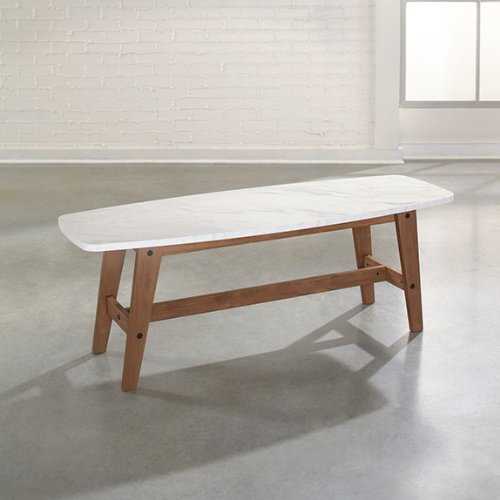 Modern Mirrored Furniture