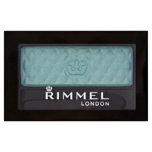 rimmel-london-make-up-augen-glameyes-mono-eyeshadow-nr-122-live-show-1-stk