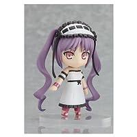 Fate/Hollow Ataraxia - Stheno - Nendoroid Petite