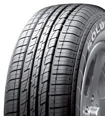 Kumho Solus KL21 Tire - 235/65R17 103TR SL (Solus Edge compare prices)