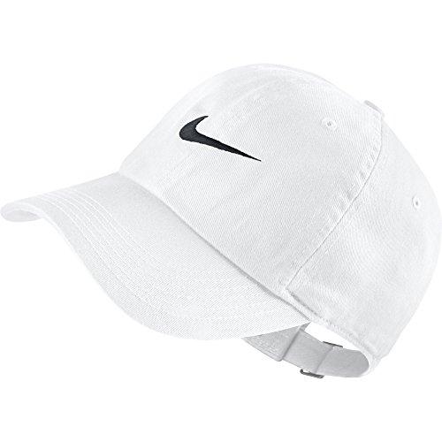 Nike Swoosh Heritage 86
