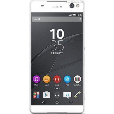 Sony-Xperia-C5-Ultra-Smartphone-4G-entsperrt-Display-6-Zoll-127-cm-16-GB-2-fach-Nano-Android-50-Lollipop