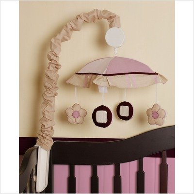 Baby Crib Sets For Girls