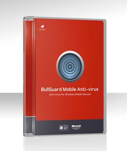 BullGuard Mobile Anti-Virus, PC