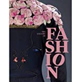 V&A Gallery of Fashion (Paperback)
